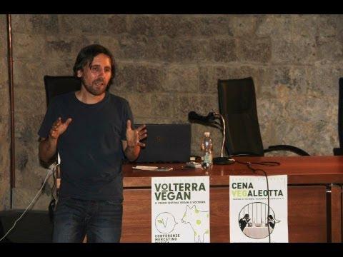 Volterra Vegan 2013