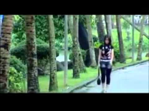 Myanmar Love Song      Laihmo video