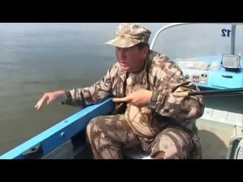 диалоги о рыбалке ловля в проводку