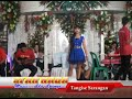 Tangise sarangan new star nada voc revita ayu live ngetuk