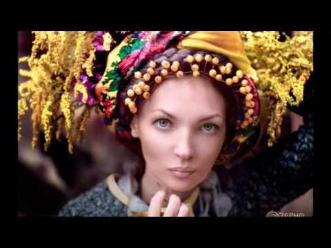 Оксана Білозір - Під облачком