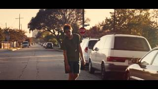 Henry Krinkle - Stay (Official Video)