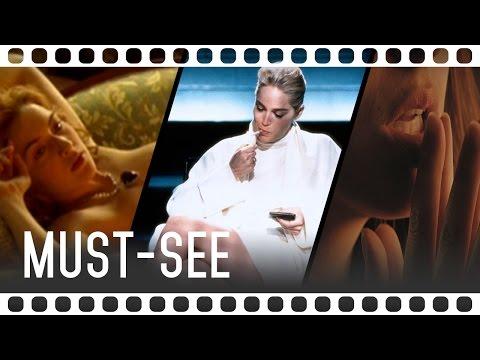 Sex Im Film   Must-see video