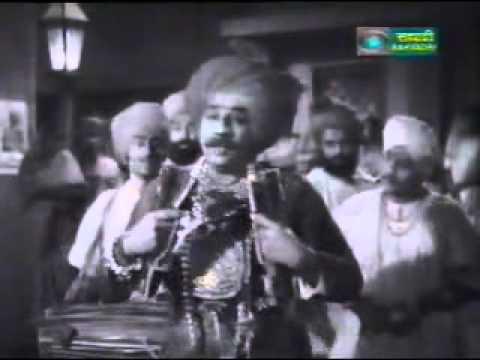 Kombda Adhi Ka Anda Ho---madhur Marathi Bharud video