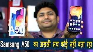 my New Smartphone From Youtube Money | Best Camera Phone 2019