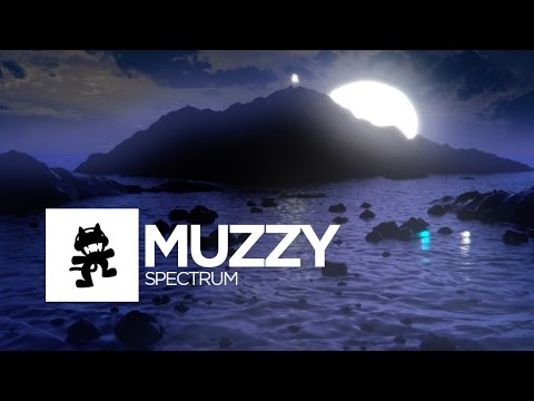Muzzy - Spectrum [Official Music Video]