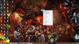 Installing Diablo 2, Plugy, Median XL