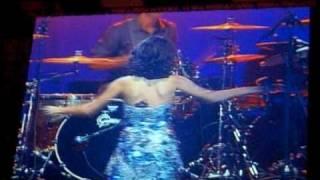 Selena Gomez concert In AZ (10/24/10) .... OH YEAH!!!