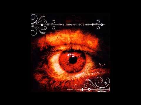 Agony Scene - Judas