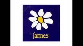 Vídeo 13 de James