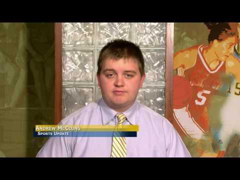 Sports Update 11-30-16