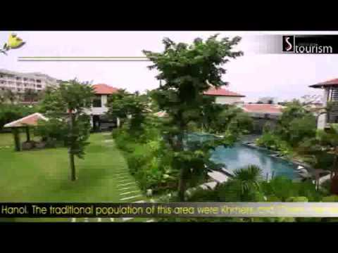 All Vietnam Tourist Places - Vietnam Tourism Travel Review