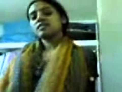 Mallu Tamil College Girl Manju With Her Boyfriend Hidden video