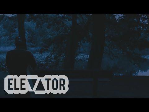 Bishop Nehru Midnight Reflecting (Music Video) rap music videos 2016