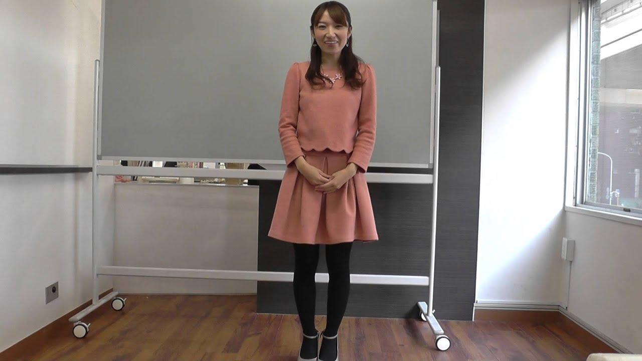 田原彩香の画像 p1_16