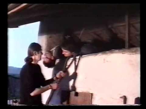 Ringyófészek (1989)