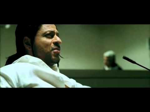 Free Download DON2 Full Hindi Movie Kunal Kapoor   Video Dailymotion3...
