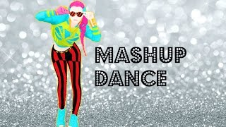download musica AlokBruno Martini e Zeeba Hear Me Now Just Dance Mashup