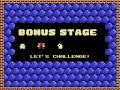 FC FLAPPY SIDE 101 - 200 2/2 (NES Flappy) 0043 by Lucia