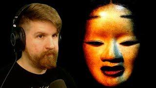 影廊 SHADOW CORRIDOR - Japanese Horror Game - ENDING