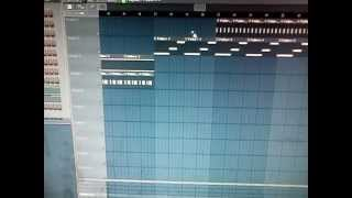 Preview Beat Xtasis Tonkeo MixHalx