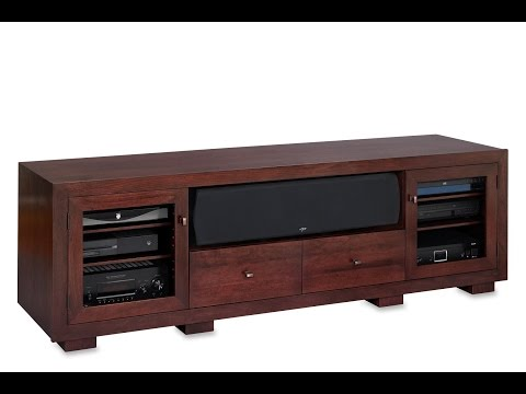 Teds Woodworking Package Over 16 000 Woodworking Plans Free Download ...