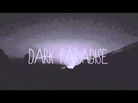 Amanda Coronha - Dark Paradise (Cover Remix)