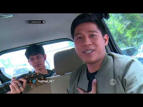download lagu Sing In The Car: Hanya Engkau Yang Bisa - Lale, Ilman, Dan Nino gratis