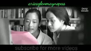 #1 Tagalog Dubbed (Thailand movie)