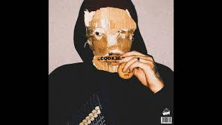 "CUT12MOTO - ""Cookie"" (EP) [1/3]"