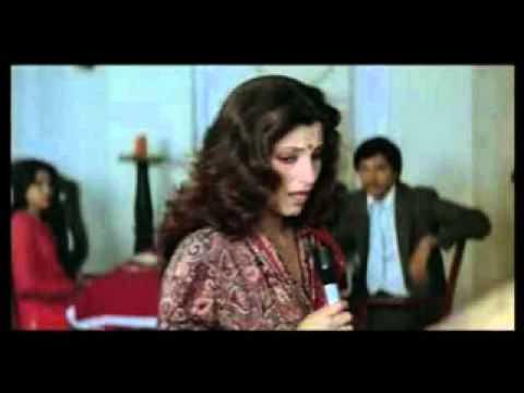 Kisi Nazar Ko Tera Intzaar Aaj Bhi Hai - Bhupinder Singh