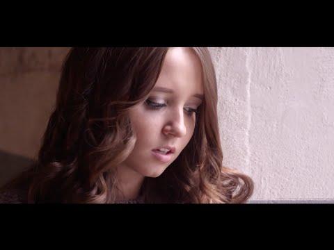 Ali Brustofski - Goodbye To The Rain (Official Music Video)