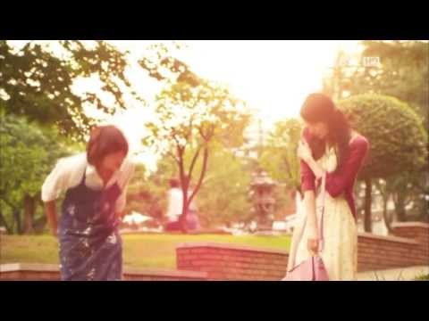 Love Rain(사랑비)ost - Jang Geun Suk(장근석) Mv video