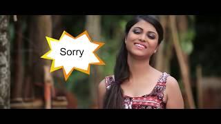Assames Songs   Tu Razi Main Razi   Vivek   New assames Video Song 2016   YouTube