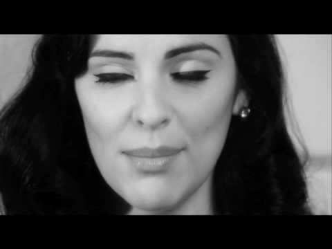 "Amália Hoje - ""Foi Deus"" (VIDEOCLIP OFICIAL)"