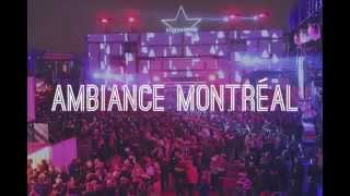 Top 10 Things to do in Montreal Fall 2015