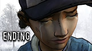 The walking dead pc game season 2 walkthrough
