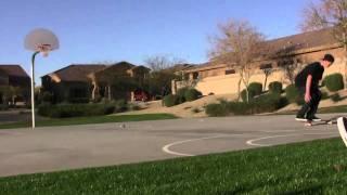 Watch Tyler The Creator Double Cheeseburger video
