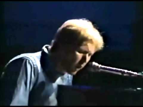 Harry Nilsson - Life Line