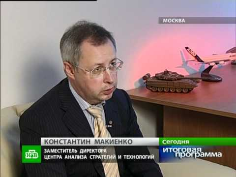 09 05 10 t90s t95 russian tank ntv