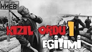 Call Of Duty 2 Türkçe  #1.Bölüm - Moskova Yakınlarında Bir Kahraman Doğuyor