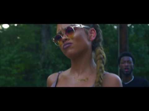 Bandit Gang Marco & Miss Mulatto Same Road music videos 2016