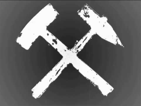 Das Steigerlied - Glück Auf video