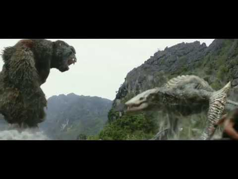 kong skull island full movie download in telugu
