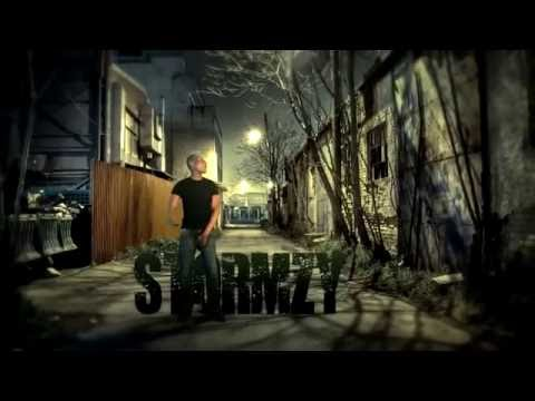 Spifftv -  Section Boys ft Johnny Gunz, Shower Malik, Ghost, Stormzy, Rico - Anti Social @Spifftv