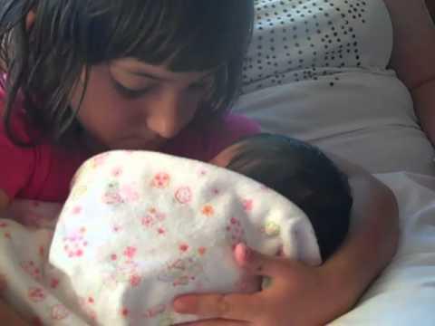 Jenna Marie And Julia video