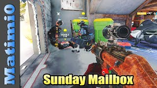 Thatcher Getting Reworked? - Sunday Mailbox - Rainbow Six Siege