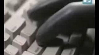 Adam Clayton - Mission Impossible Theme