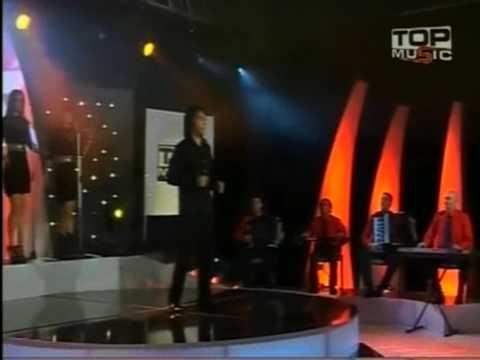 Zvonko Demirovic - ARMANI 2010 video HD