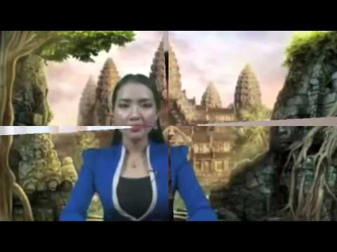 CNRP Daily News 01 Jan 2016 | Khmer hot news | khmer news | Today news | world news